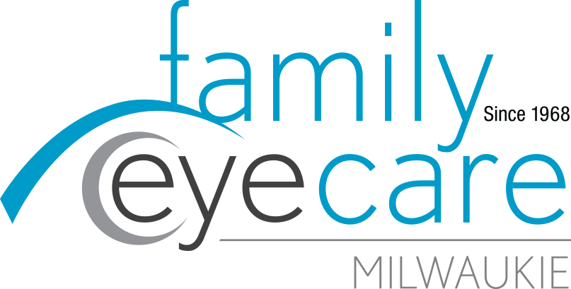 Milwaukie Family Eyecare